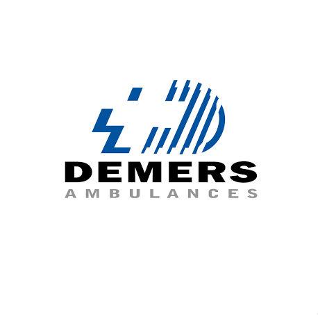 Demers Ambulance